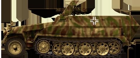 sdkfz-251-10_ausf_c_italy44