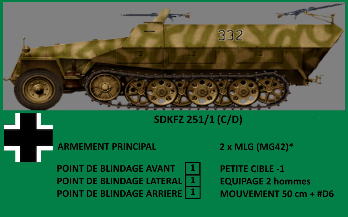 sdkfz-251_1