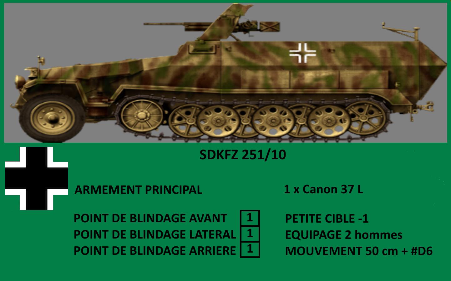 sdkfz-251_10